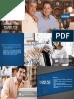 Brochurev1 - Enero 2013