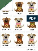 Perros y huesos números.compressed
