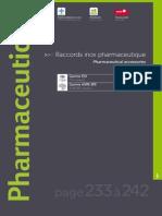 p233238pharmaisoasme-100611042530-phpapp02