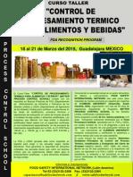 Folleto Bpcs Marzo 2015