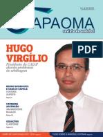 APAOMA_REVISTA 3