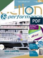 Action Et Performance n4