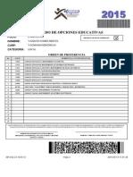 L50063502-01E_hoja2.pdf
