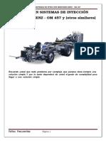 62657085-Fallas-Frecuentes-Sist-de-Inyeccion-Mercedes-Benz-om-457.docx