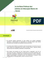 {78C57B64-DFE3-48D1-B6F0-9C5FC8F671E6}_Caderno de Boas Praticas Especialistas.ppt