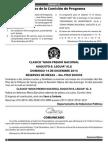 estudie su polla.pdf