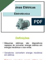 Maquinas_Eletricas 1