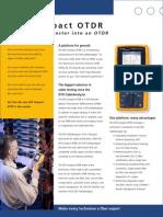 PD341020.pdf