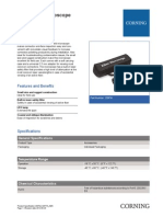 PD370719.pdf