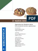 Pipitone Ugo_Tres Breves Historias Agrarias_Revista Nueva Sociedad