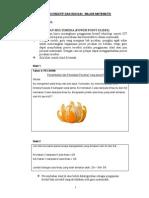 20140812053316_Contoh Strategi atau teknik inovasi PdP.pdf