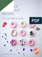 DeliciousDoughnuts_eGuide.pdf