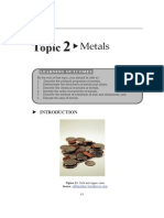 TOPIC 2 METALS.pdf