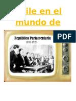 Chile en el mundo de entreguerras.docx