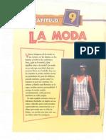 La Moda y Mi Estilo - Lecturas