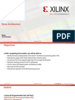 4468 20 Zynq Architecture
