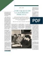 Librosyartes6_7