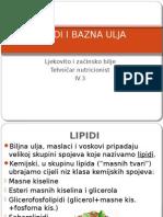 LIPIDI_I_BAZNA_ULJA