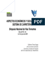 4037_ponencia4.pdf