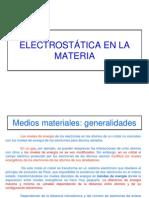 Conductores_Dielectricos_14-15.pdf