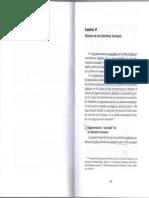 Mónica Pinto - Temas de Derechos Humanos - Capítulo VI - Alcance de Los Derechos Humanos