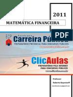 MATEMATICA FINANCEIRA[1]