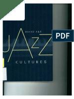 Jazz Cultures-David Ake-Jazz Historiography and the Problem of Louis Jordan