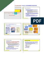 Lecture 4 (6 Per Page)