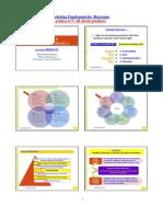 Lecture 6 & 7 (6 Per Page)