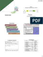 3. Tahapan HKSA.pdf