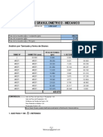 Granulometria y Limite de Attemberg Pila 2 Fco Cogollo