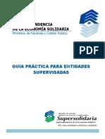 cartilla-_guia_practica_para_entidades_supervisadas-_2013-1.pdf