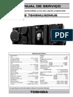 SOM   TOSHIBA  MS7860MUS.pdf