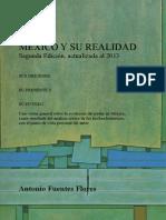 Mexico_y_su_Realidad_2a_Edicion_-_Antonio_Fuentes_Flores.pdf