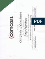 MOPT - Manual del Conductor - Parte 2
