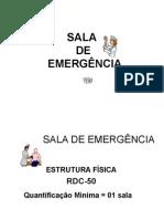 sala_d_emergencia-curso-vig-20061 (1).ppt