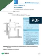 act_apoyo_etica2.pdf