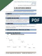 CASO DE ESTUDIO BANCO1.docx