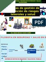 Diapositivas de Seguridad y Salud Ocupacional.pptx