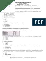 prueba semestral matematicas.docx