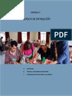 Manual del buen capacitador conservacionista_2.pdf