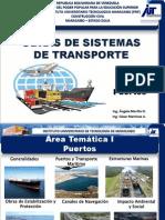 Area Tematica 4-Puertos
