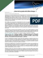 023_-_Los_7_levantamientos_de_los__justos_del_ultimo_tiempo_-_I.pdf