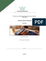 formatoinformetcnicoprexor-130904185350-