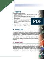 Páginas de Sistemas Digitales Principios y Aplicaciones - Tocci