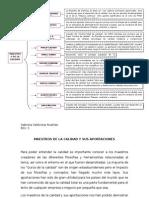 Mapa conceptual y resumen de los maestros de la calidad y sus aportanciones..docx