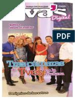 evas15marzo.pdf