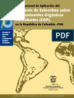 Lectura Complementaria 2.Plan Nacional COP 2014II e