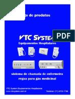 CGVTC