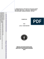 2007lhb.pdf